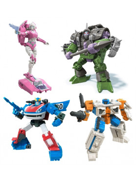 transformers-generations-war-for-cybertron-earthrise-2020-wave-2-deluxe-class-actionfiguren-hasbro_HASE71205L01_2.jpg