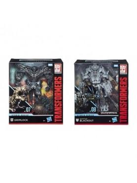 transformers-grimlock-blackout-studio-series-leader-class-actionfiguren-hasbro_HASE0703EU40_2.jpg