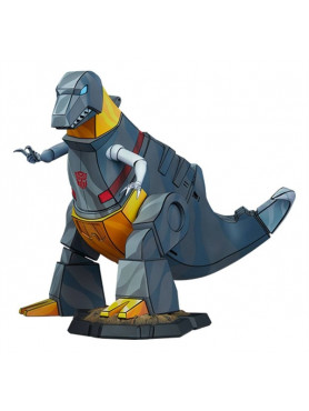 transformers-grimlock-limited-edition-classic-scale-generation-1-statue-pcs-collectibles_PCS905433_2.jpg