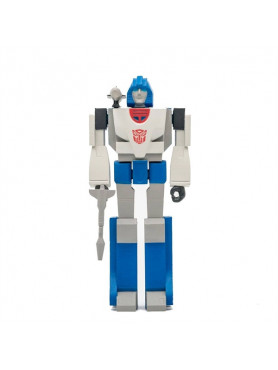 transformers-mirage-wave-2-reaction-actionfigur-super7_SUP7-RE-TRANW02-MIR-01_2.jpg