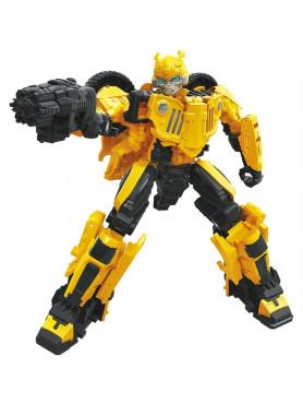 transformers-offroad-bumblebee-2020-studio-series-deluxe-class-actionfigur-hasbro_HASE8288_2.jpg