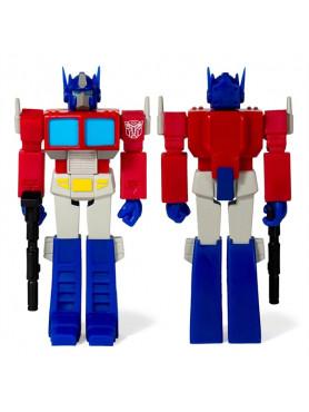 transformers-optimus-prime-wave-1-reaction-actionfigur-super7_SUP7-80042_2.jpg