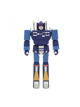 transformers-rumble-wave-2-reaction-actionfigur-super7_SUP7-RE-TRANW02-RUM-01_2.jpg