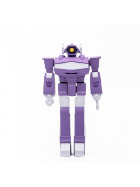 transformers-shockwave-wave-2-reaction-actionfigur-super7_SUP7-RE-TRANW02-SWW-01_2.jpg