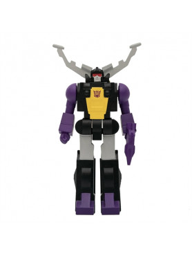 transformers-shrapnel-wave-2-reaction-actionfigur-super7_SUP7-RE-TRANW02-SRP-01_2.jpg