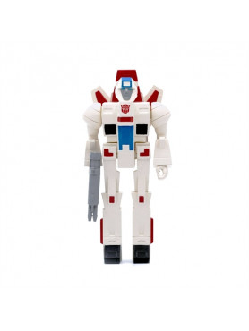 transformers-skyfire-wave-2-reaction-actionfigur-super7_SUP7-RE-TRANW02-SKY-01_2.jpg