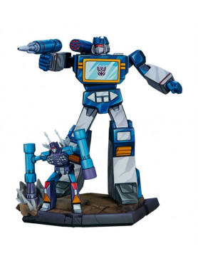 transformers-soundwave-classic-scale-statue-24-cm_PCS903816_2.jpg