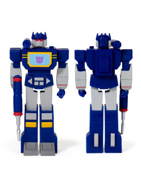 transformers-soundwave-wave-1-reaction-actionfigur-super7_SUP7-80044_2.jpg