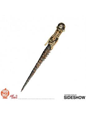 trick-or-treat-studios-evil-dead-2-kandarian-dagger-prop-live-size-replik_TOT-RLSC103_2.jpg