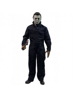 trick-or-treat-studios-halloween-2018-michael-myers-actionfigur_TRT0ARMF100_2.jpg