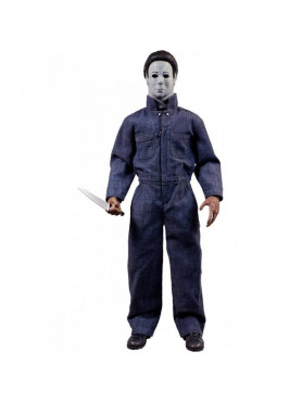 trick-or-treat-studios-halloween-iv-michael-myers-actionfigur_TRT0ARTI102_2.jpg