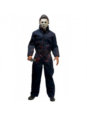 trick-or-treat-studios-halloween-michael-myers-samhain-edition-actionfigur_TRT0ARTI104_2.jpg