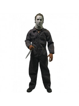 trick-or-treat-studios-halloween-v-michael-myers-actionfigur_TRT0ARTI103_2.jpg