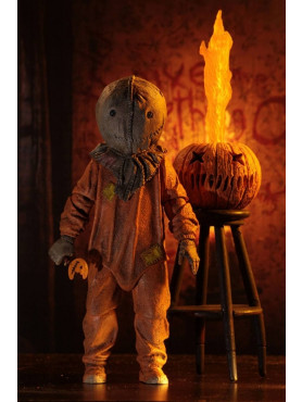 trick-r-treat-sam-ultimate-actionfigur-13-cm_NECA56049_2.jpg