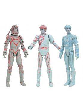 tron-tron-sark-infiltrator-flynn-3er-serie-1-sortiment-select-actionfiguren-18-cm_DIAMJUN192380_2.jpg