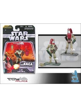 tsc-c-3po-w-battle-droid-head-b_o_g-017_85982_2.jpg