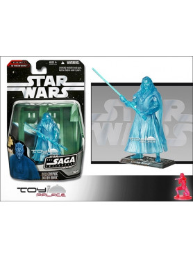 tsc-holographic-darth-maul-battle-of-naboo-048_87090_2.jpg