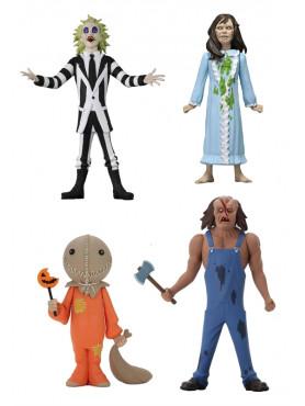 ttoony-terrors-serie-4-actionfiguren-set-neca_NECA39728_2.jpg