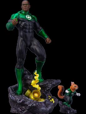 tweeterhead-dc-comics-john-stewart-green-lantern-limited-collector-edition-maquette_TWTH908706_2.png