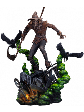 tweeterhead-dc-comics-scarecrow-limited-collector-edition-maquette_TWTH908880_2.png