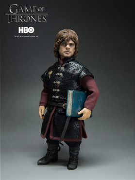 tyrion-lannister-sixth-scale-actionfigur-16-game-of-thrones-22-cm_TZ-GOT-001_2.jpg