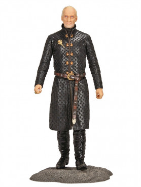tywin-lannister-pvc-statue-game-of-thrones-20-cm_DAHO26-342_2.jpg