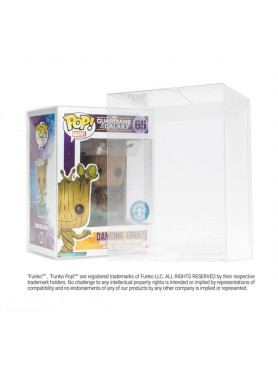 ultimate-guard-schutzhlle-protective-case-fr-funko-pop-figuren-im-thekendisplay-40_UGD030016_2.jpg
