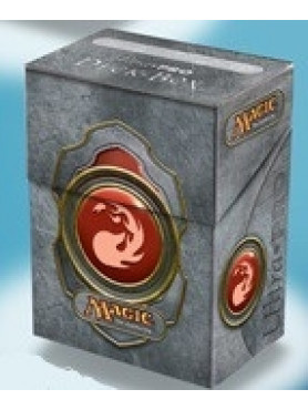 ultra-pro-deck-box-magic-mana-symbol-3-rot_UPRO8244884039_2.jpg