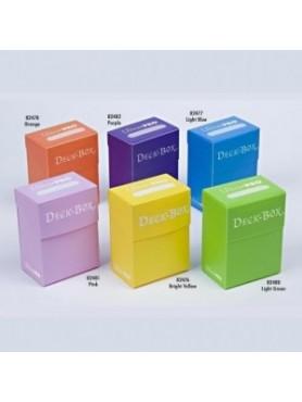 ultra-pro-deck-box-orange_UPRO82478_2.jpg