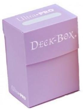 ultra-pro-deck-box-pink_UPRO82481_2.jpg