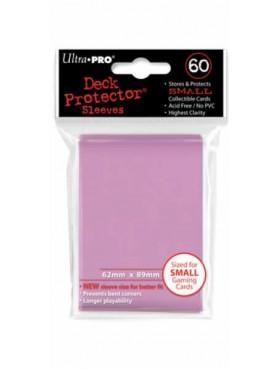 ultra-pro-hllen-kleine-gre-pink-neue-version-60-stck_UPRO82969_2.jpg