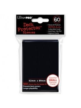 ultra-pro-hllen-kleine-gre-schwarz-neue-version-60-stck_UPRO82964_2.jpg
