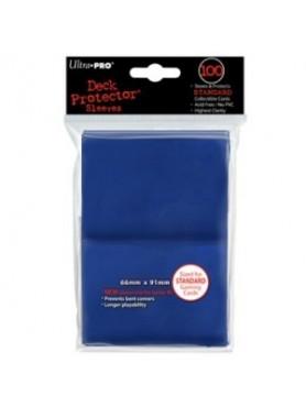 ultra-pro-hllen-standardgre-blau-100-stck_UPRO82692_2.jpg