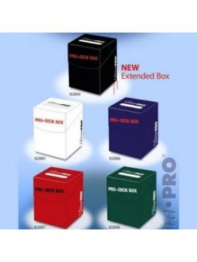 ultra-pro-pro-100-deckbox-wei_UPRO82885_2.jpg