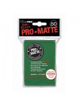 ultra-pro-pro-matte-grn-50-hllen_UPRO82652_2.jpg