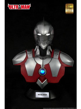 Ultraman: Ultraman - Life-Size Büste