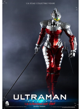 ultraman-ultraman-suit-anime-version-16-actionfigur-31-cm_3Z0130_2.jpg