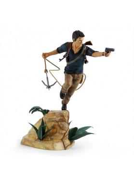 uncharted-4-a-thiefs-end-nathan-drake-pvc-statue-30-cm_GE3222_2.jpg