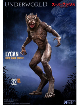 underworld-evolution-lycan-deluxe-version-statue-star-ace-toys_STAC9004_2.jpg
