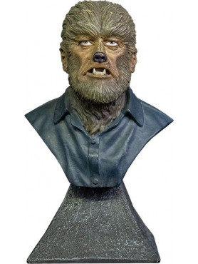universal-monsters-the-wolf-man-mini-bueste-trick-or-treat-studios_TOT-ARCE102_2.jpg