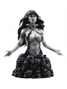vampirella-underworld-variante-bueste-dynamite-entertainment-sideshow_DYNA905254_2.jpg