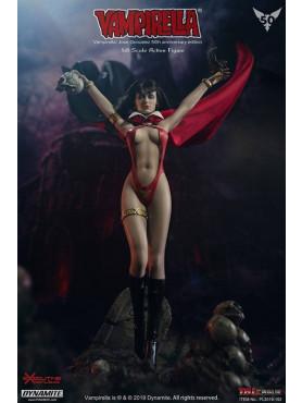 vampirella-vampirella-jose-gonzalez-50th-anniversary-edition-16-actionfigur-executive-replicas_TBLPL2019-152_2.jpg