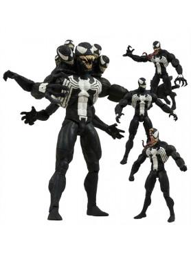 venom-actionfigur-select-marvel-20-cm_DIAMOCT172354_2.jpg