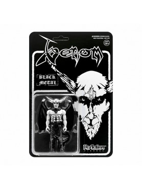 venom-black-metal-reaction-actionfigur-super7_SUP7-RE-VENMW01-GHD-01_2.jpg