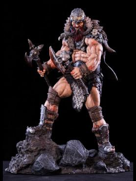 viking-14-statue-arh-studios-originals_ARH045_2.jpg