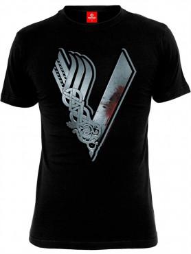 vikings-logo-t-shirt-zu-vikings-tv-serie-schwarz_NPO32873_2.jpg