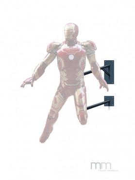 wandhalterung-fr-iron-man-schwebend-life-size-statue-aus-avengers-age-of-ultron_MMWALLAV2IRM43B_2.jpg