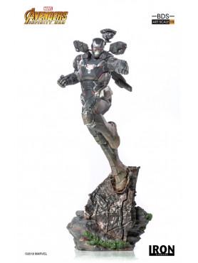 war-machine-bds-110-art-scale-statue-avengers-infinity-war-30-cm_IS77334_2.jpg