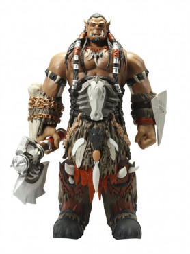 warcraft-the-beginning-durotan-big-size-actionfigur-51-cm_JPA96740_2.jpg