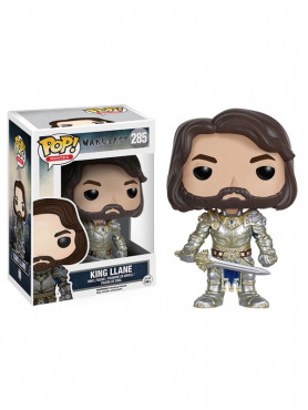 warcraft-the-beginning-king-llane-funko-pop-movie-vinyl-figur-10-cm_FK7470_2.jpg
